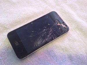 iPhone-4-Screen-Repair